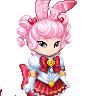 ChikeepooMgn's avatar
