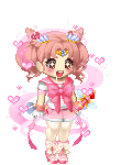 xXxjessythezebraxXx's avatar