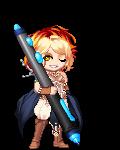 Foxgirl_Kira's avatar