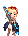 Foxgirl_Kira