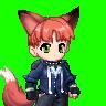 Jadedsnow's avatar