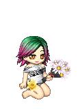 skkygypsy's avatar