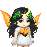 Di_Angel1's avatar