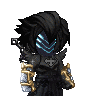 Sky00Valentine's avatar