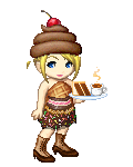 mini chuu's avatar