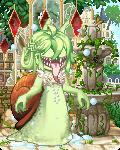 mamamisa2003's avatar