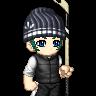 SnoKing's avatar