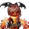 XXnichi_chanXX's avatar