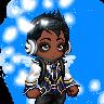 Kil_Fire's avatar