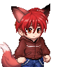 ZodiarkFox's avatar