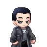 Axmashby's avatar
