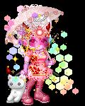 lizzzzzzzy's avatar