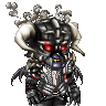 Haru Glory's avatar