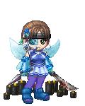 Rachel_Uchiha13's avatar
