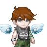Irish~Steel's avatar