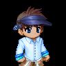 Xiii_Logan's avatar