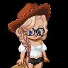 3mma__Jean 's avatar