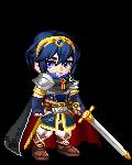 Phayren's avatar