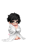 Dipdot Pines's avatar