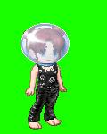 featherglitter's avatar
