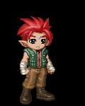 Kazuya Minoru's avatar