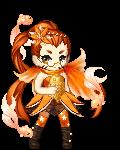 MachaFish's avatar