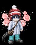 Trigger X's avatar
