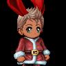 x-0hhJake's avatar
