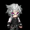 saiga-kun's avatar