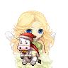 MetalleriA's avatar