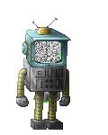 .N!ffty's avatar