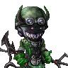 GetSomeMadders's avatar