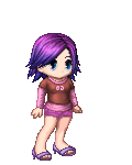 MMtreats's avatar