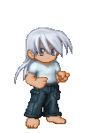 Beast4494's avatar