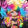 Goddess Kairos's avatar