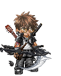 Raikou_Kumori's avatar