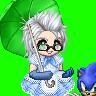 XpinkpantherX's avatar