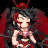 Captain Vynexus's avatar
