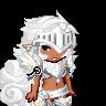 XxImmortal ServxX's avatar