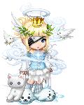 Yiesha's avatar