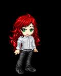 ImGingerSnapped's avatar