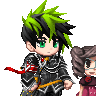 Kyo-Kvl's avatar