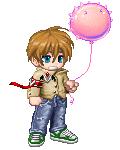 Pumkinn's avatar
