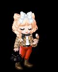 aiko-chan13's avatar