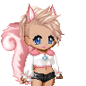 brittanybear411's avatar