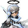 torq3's avatar
