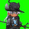Nightmare156's avatar