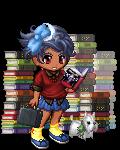Saryann's avatar