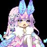 Koiasi's avatar