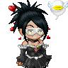 lilugirl101's avatar